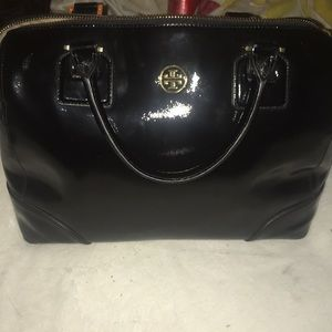 Tory Burch handbag | crossbody
